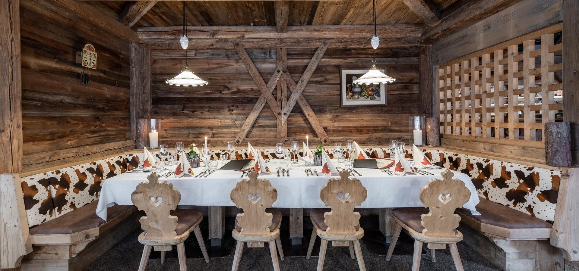 Guesthouse Plose   Urlaub in Brixen in Südtirol